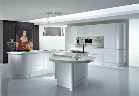 42 best kitchen design ideas with different styles and 42 best kitchen design ideas with different styles and