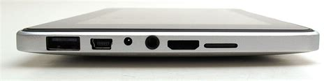 android reset usb port wopad wr701 7 quot capacitive android 2 1 tablet review the