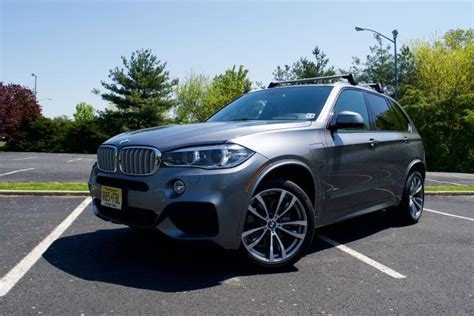bmw hybrid suv ratings and review 2016 bmw x5 xdrive40e hybrid ny