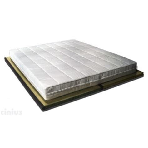 futon matratze 90x200 quot yume quot model mattress 90x200 shop cinius