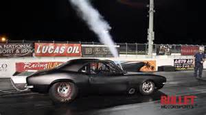 Car Covers For Drag Cars Drag Racing Pbir January 2013 Popping Wheelies In