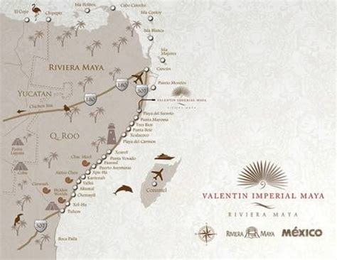 valentin imperial book it 141 best valentin imperial riviera images on