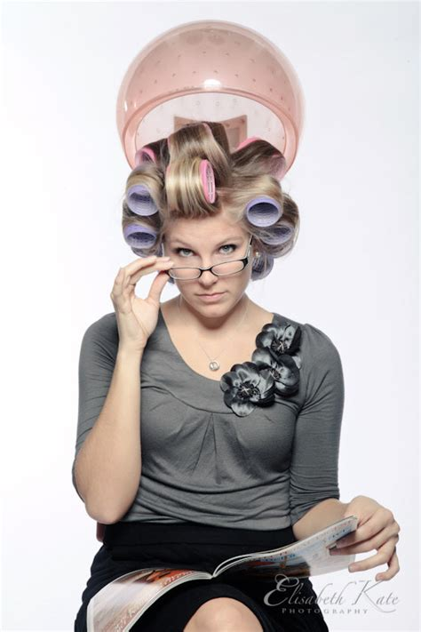 sissy in hair curlers hot girls wallpaper sissy boys in curlers these rollers did not fit under this
