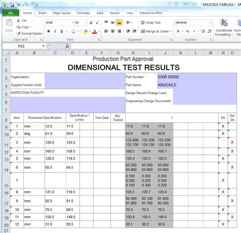 Spreadsheets Definition by Define Spreadsheet In Excel Buff