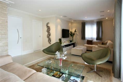 sitzecken wohnzimmer wohnraumgestaltung alles n 246 tige in einem raum unterbringen