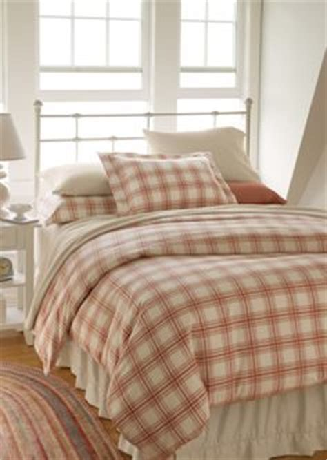 llbean comforters bedrooms by l l bean on pinterest bedding floral quilts