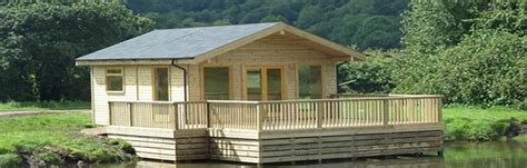 log cabin manufacturers ashdown cabins log cabin manufacturers