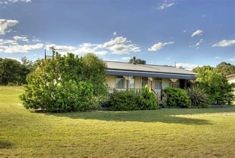 Lovedale Cottages Valley by 636 Lovedale Road Pokolbin