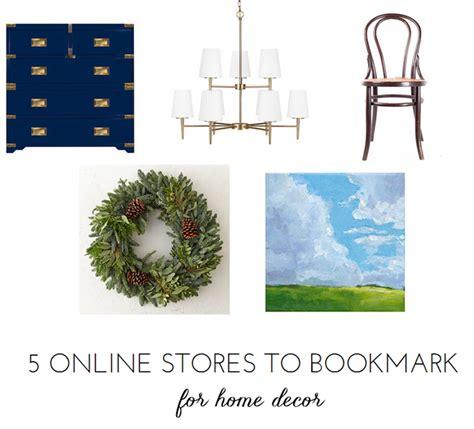shop home decor online home decor online shops best free home design idea