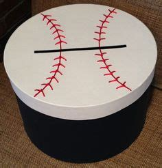 Mlb Gift Cards - 1000 images about baseball and football wedding accessories on pinterest baseball