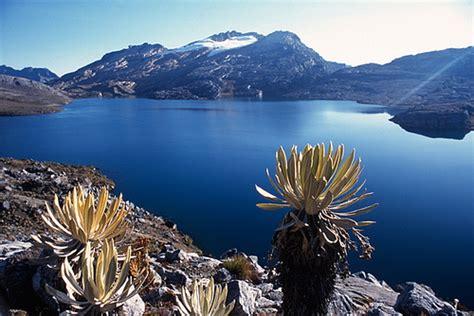 imagenes paisajes naturales de colombia los 5 parques naturales m 225 s importantes de colombia