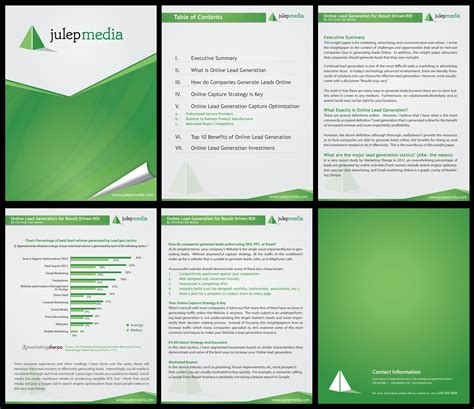 doubleclick rich media templates marketing white paper template choice image template