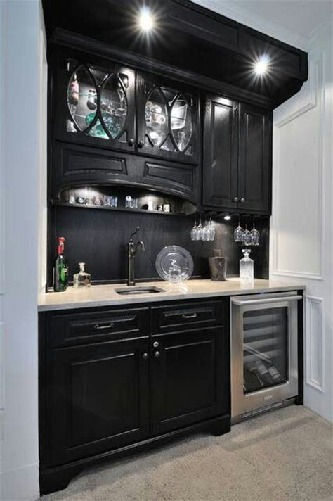 kitchen wet bar ideas 33 best images about adult game room and bar ideas on