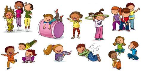 imagenes niños haciendo psicomotricidad psicomotricidad educaciondivertida com