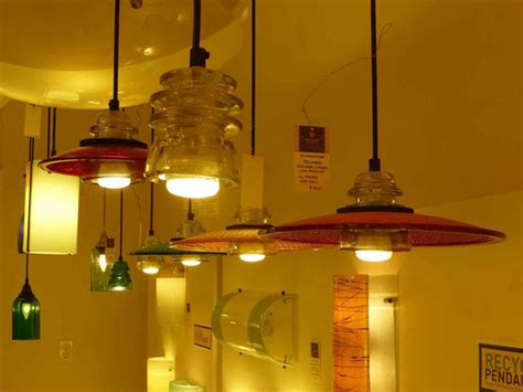 Kitchen Lighting Stores Insulator Lights In Kitchen Showroom Traditional Pendant Lighting San Francisco By