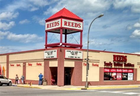 hotels near northern lights casino walker mn i m disappointed review of reeds family outdoor