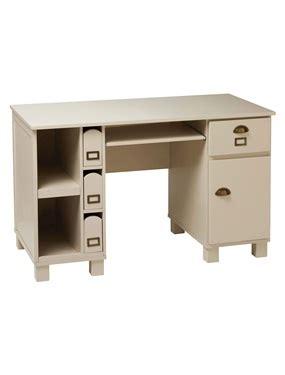 bureau enfant vertbaudet mobilier enfant bureau enfant devinette vertbaudet