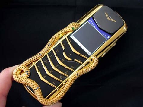 most expensive vertu phones most expensive mobile phones in the world alux com