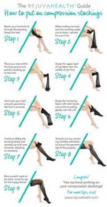 What To Put In Stockings 1000 Ideas About Compression Stockings On Pinterest