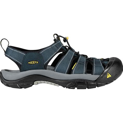 where to buy keen sandals keen newport h2 sandal s backcountry