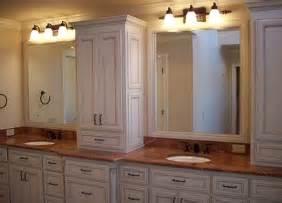 custom bathroom mirrors mirrors ga custom bathroom mirrors