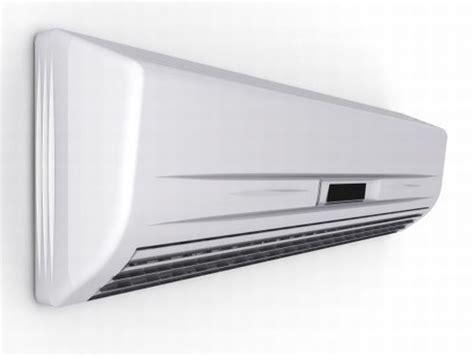 apparecchio interno costo condizionatori d quali sono i pi 249 efficienti