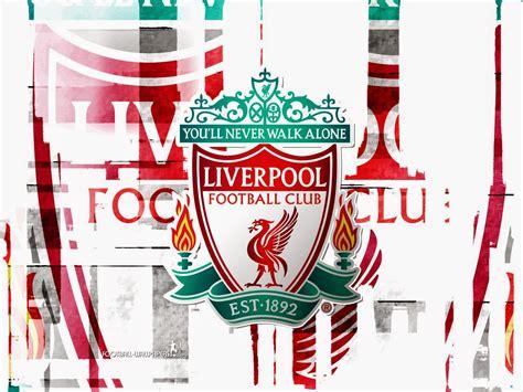 liverpool football club wallpaper football wallpaper hd