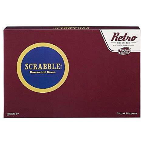 is jax a scrabble word 28 every family should own or at least play