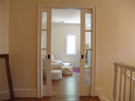 Types Of Doors Interior Types Of Interior Doors For Home