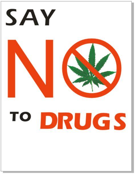 cara membuat poster bahaya narkoba blog buku online membuat poster tentang narkoba
