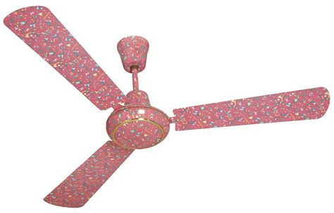 ebay ceiling fans for sale harley ceiling fans ebay autos post