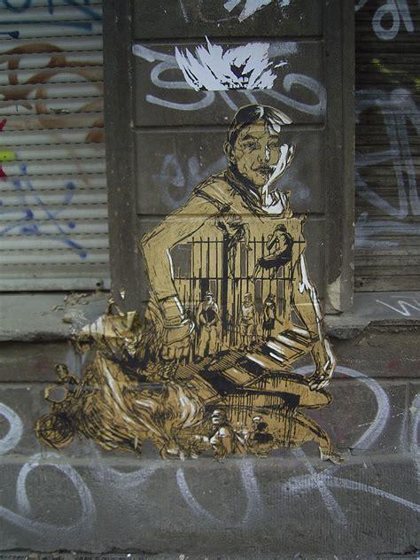 swoon biography artist swoon artist wikipedia