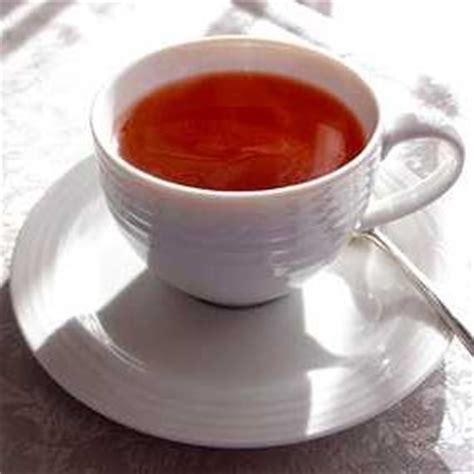 Teh Uncang Boh aku teh o panas eraz fadli