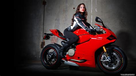 ducati motorcycle model with ducati 1199 wallpapers jpg 1920 215 1080