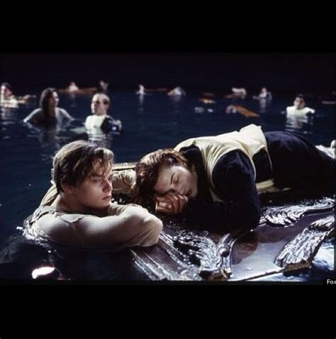titanic film jack real name 1000 images about titanic movie on pinterest jack