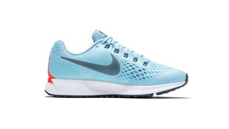 running shoe guru nike zoom vaporfly elite the shoe of breaking2 you can t