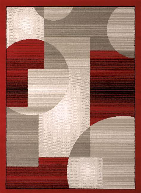 dallas rug upc 809014240231 united weavers dallas zoom zoom rug upcitemdb