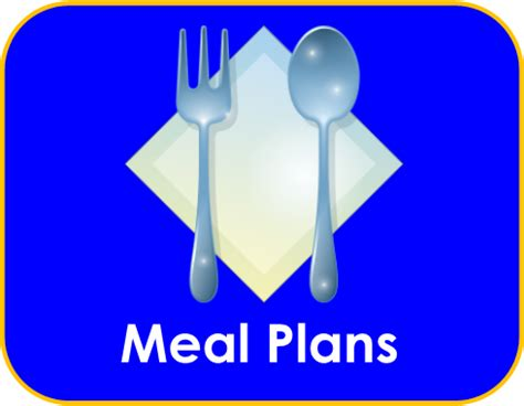 housing meal plan student housing east california state university bakersfield