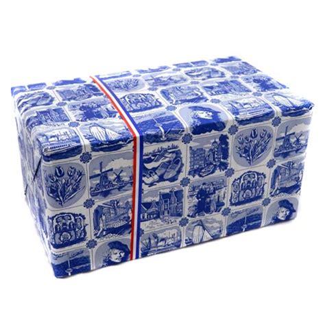 holland gift box dutch treat dutch gift boxes