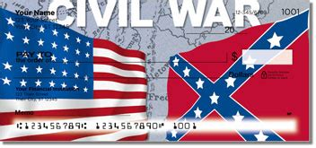 Civil Background Check Civil War Checks Civil War Personal Check Designs At Checkspressions