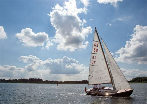 chesapeake bay boating conditions sailmaster 22 uit jaren 60 zo mooi sailing