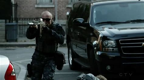 Die Motorrad Cops Wiki by Imcdb Org Chevrolet Tahoe In Quot Agents Of S H I E L D