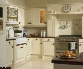 why you only need to facelift your doors kitchen