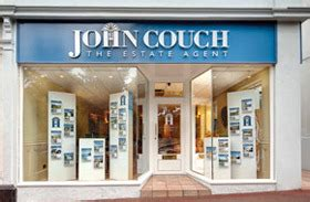 john couch estate agent torquay contact john couch the estate agent estate agents in torquay