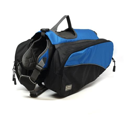 backpacks for dogs 5 best backpack make it easy for you and your to get out and go together