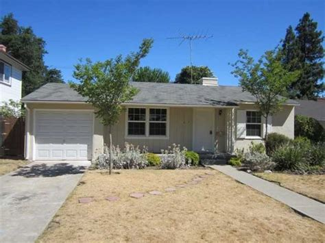 1239 elmwood ave stockton california 95204 foreclosed