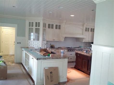 pin by cowley on craftsman house