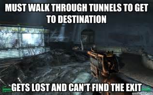meme exles fallout memes 28 images search middle east jokes