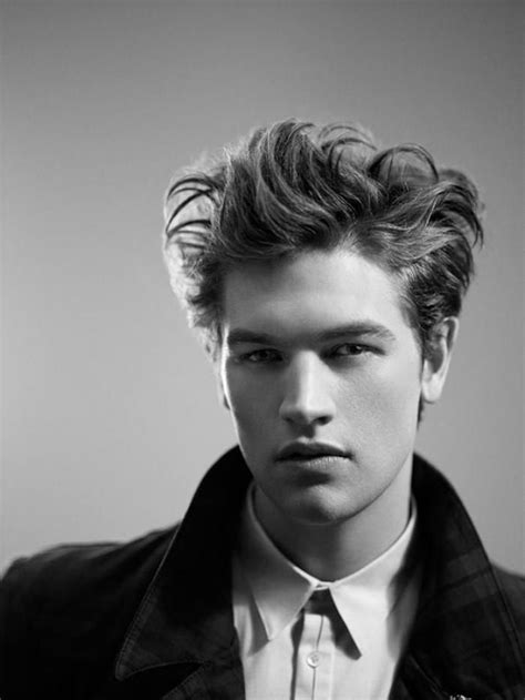 dandy hair cut 15 best american crew men s cuts and styles images on