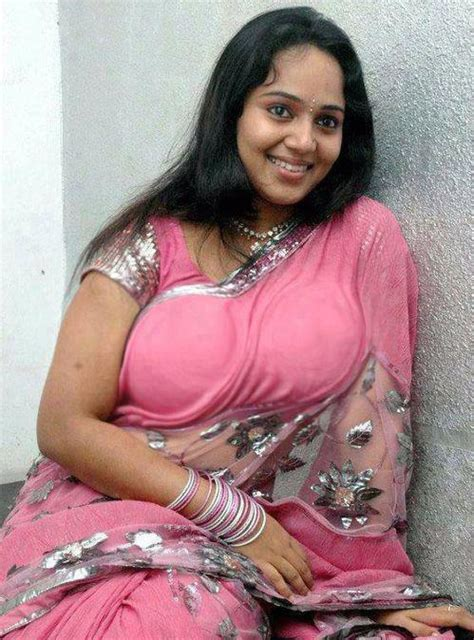 10 best images about sexy desi aunties on pinterest sexy actresses hot indian aunty indian aunty photos hottest indian